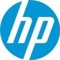 Compatibili HP