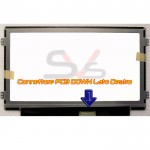 "DISPLAY SLIM LED DA 10,1"" PER ACER ASPIRE ONE 522-C5Dkk GLOSSY AO522"