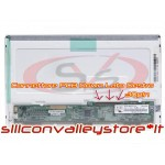 """DISPLAY LCD LED 10,0"""" MSI U100 N011 UMPC"""