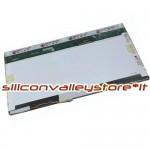 "DISPLAY LCD PER GATEWAY MD2614U da 15.6"" TFT GLOSSY"