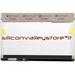 "DISPLAY LCD PER NOTEBOOK DA 15.4"" CCFL 1280*800"