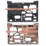Bottom Case per Notebook Lenovo G50-80   G50-50  AP0TH000800