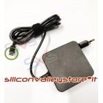Alimentatore   Caricabatterie 65W USB-Type C Universale