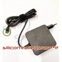 Alimentatore | Caricabatterie 65W USB-Type C Universale