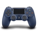 Controller Wireless V2, PlayStation 4 - Dualshock 4 Verde (Green Camouflage)