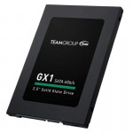 Hard Disk SSD 240GB SATA-III 2,5 Interno SANDISK SDSSDA-240GB-G26