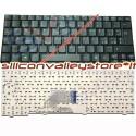 Tastiera Italiana per Netbook Acer Compatibile p/n: ZG5