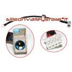 Connettore DC Power con cavo per Acer Aspire 5551