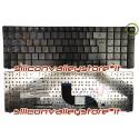 Tastiera Italiana per Notebook Packard Bell Compatibile P/N: PK130QG1A13