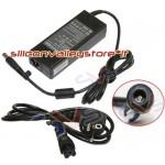 Alimentatore PA-1900-18H2 HP TouchSmart tm2-2001TX, tm2-2002TU, tm2-2002TX