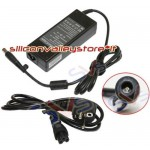 Alimentatore PA-1900-18H2 HP HDX X16-1205TX, X16-1250EF, X16-1255EE, X16-1258CA