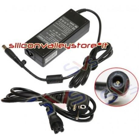Alimentatore PA-1900-18H2 HP Compaq Business Notebook 2210b, 2510p, 2710p