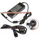 Alimentatore PA-1900-18H2 HP Compaq Presario CQ56-150EV, CQ56-150SC, CQ56-150SH