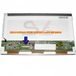 "DISPLAY LCD LED DA 10,1"" 10,1 ACER ASPIRE ONE D250-0BB"